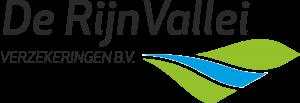 logo_de_rijnvallei